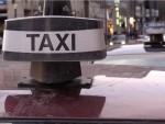Монреальские таксисты теряют поддержку общественности