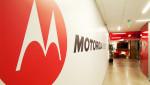 Motorola продолжит работать на рынке России