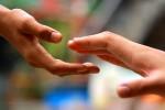 Учёные: щедрые люди не страдают повышенным давлением