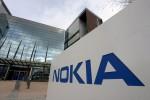 Смартфоны Nokia вернутся на рынок в нынешнем году