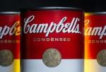 Компания Campbell Soup соглашается с общепринятой в США маркировкой продуктов с ГМО