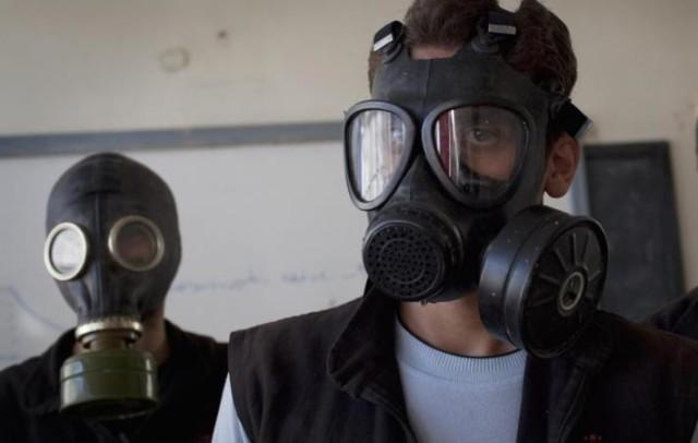 o-syria-chemical-facebook