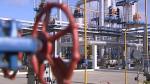 «Газпром» прекратил закупать газ в Туркменистане