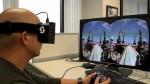 Предзаказ на Oculus Rift можно будет оформить с 6 января