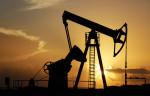 Иран выйдет на мировой рынок с новым сортом нефти