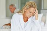 Учёные узнали, по какой причине у людей болит голова