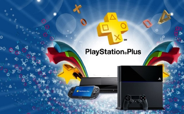 ps-plus-all-consoles