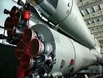 В РФ создают сверхтяжелую ракету