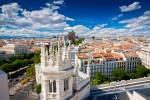 Обзорные туры в Барселону