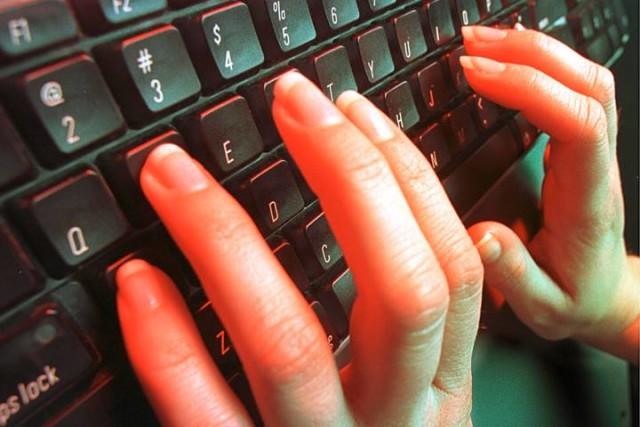 typing-image-generic