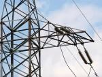 МЧС РФ восстановило энергоснабжение Чечни