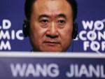Самый богатый человек в Китае покупает одну из голливудских кинокомпаний