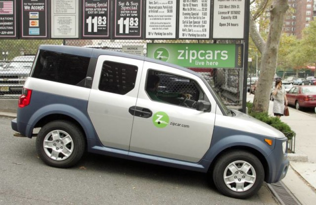 zipcar-1