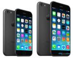 Смартфоны Apple дешевеют