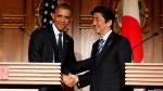 США и Китай договорились про принятия очередных санкционных мер против КНДР