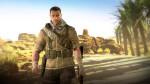 Анонс Sniper Elite 4 может состояться в рамках GDC 2016