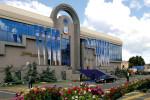 В России будет проводиться ежегодный экономический форум