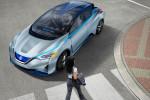 Видеокамеры позволят обычным автомобилям автоматически останавливаться перед пешеходами