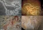 Археологи уточнили меню древних людей, живших 300 тысяч лет назад