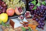 Простые и вкусные кулинарные блюда
