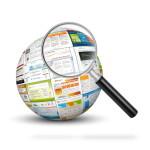Комплексный подход к вопросам интернет рекламы