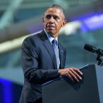 Барак Обама инициирует введение налога за нефть