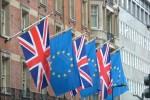 Более 45% граждан Великобритании поддерживают выход страны из ЕС