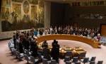 План резолюции СБ ООН должен вступить в силу 27 февраля