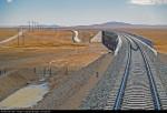 Китай поможет Ирану модернизировать железнодорожную магистраль