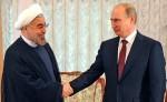 Россия и Иран ведут переговоры с целью отмены туристических виз