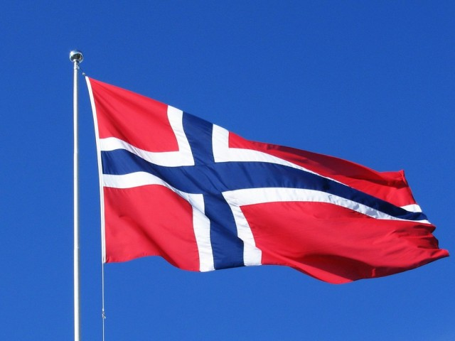 1331969981_norway-flag