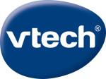 Взломанный производитель игрушек VTech пытается снять с себя ответственность