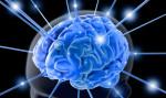 Исследователи нашли способ распознавать человеческие мысли