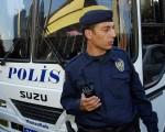 В столице Турции хотели продать краденую картину Пабло Пикассо