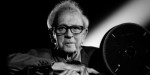 В 103 года погиб оператор кинокартин об Индиане Джонсе