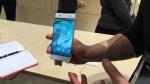 Oppo сделала устройство, заряжающее телефон за 15 минут