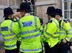 Полиция Лондона: пойман злоумышленник, удерживающий в заложниках женщину