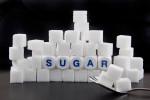 Учёные доказали губительное действие сладкой пищи на человеческий мозг