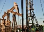 Цена на нефть в США стремительно падает
