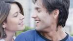 Женщины влюбляются только с шестого взгляда