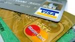 Как узнать счет своей банковской карты