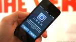 Власти Москвы подпишут соглашение в онлайн-сервисом Uber