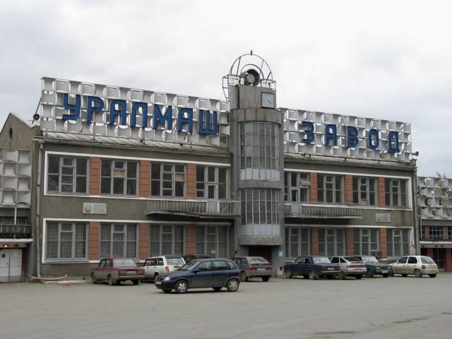2007-91