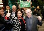 В Ирландии проходят выборы в парламент