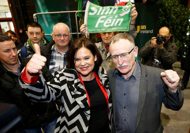 2016-02-27t153415z_1698663627_lr2ec2r178scj_rtrmadp_3_ireland-election