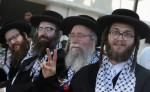 В Израиле верующих и неверующих уравняют в праве не работать в шабат