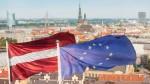 Латвия компенсировала отток российских туристов за счет своих соседей