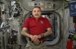 Российский космонавт: на Марсе можно вырастить картофель