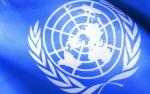 ООН ввела санкции против испытателей ядерного оружия в КНДР
