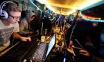 Шведский учебный центр открыл курсы подготовки геймеров